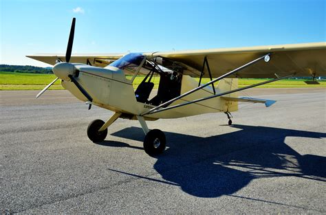 light sport aircraft kits light sport aircraft insurance archives aviation