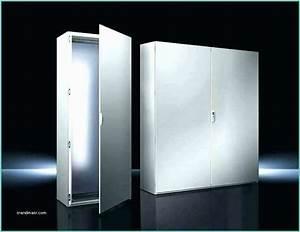 Cache Compteur Electrique : 47 cache compteur electrique ikea trendmetr ~ Melissatoandfro.com Idées de Décoration