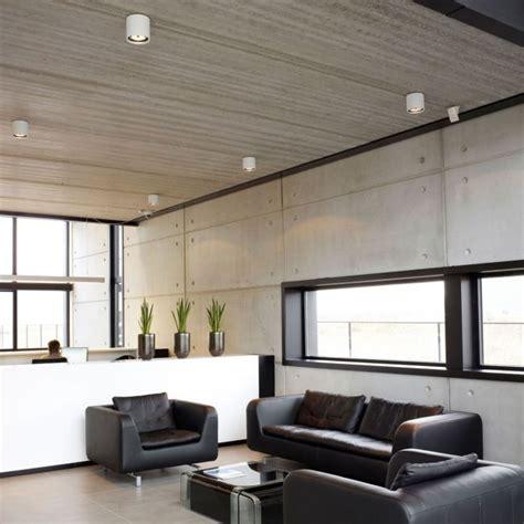 delta light illuminazione link 1 delta light delta light room e open office