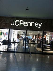JCPenney | Ark ... Jcpenney