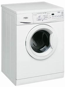 Whirlpool Waschmaschine Test : waschmaschine whirlpool inspirierendes ~ Michelbontemps.com Haus und Dekorationen