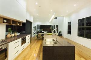 mesmerizing long narrow kitchen islands with double bowl With have tight budget go with narrow kitchen island