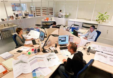 bureau d etude sbm rayonne dans le monde entier