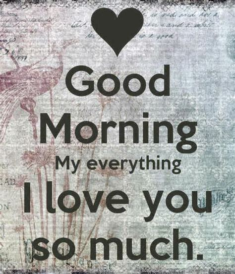 good morning quotes inspirational quotes