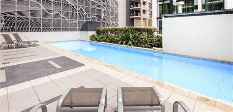 Serviced Apartments Brisbane Cbd  Official Site Oaks 212. Villa Padierna Hotel. Hotel & Brasserie Ferdinand. Tsix5.25 Hotel. Dreamfields Guesthouse. Hotel KajaNe Tulamben. Pension Knoll. Moevenpick Hotel Ankara. Steigenberger Hotel Dortmund