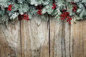 Christmas Tree Branches Decoration Christmas Lights