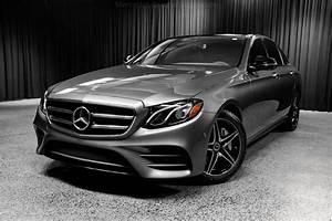 Mercedes E 300 : 2018 mercedes benz e 300 sedan scottsdale az 22241147 ~ Medecine-chirurgie-esthetiques.com Avis de Voitures