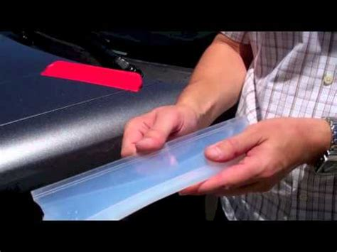 california blade california car duster s blade reduces car drying time 20114