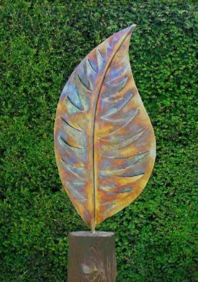 clarke sculptures  sale   artworks