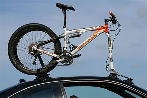 suction cup bike rack seasucker talon bike rack free shipping