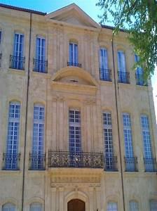 Kawasaki Aix En Provence : nettoyage apr s travaux h tel de caumont aix en provence netoa ~ Medecine-chirurgie-esthetiques.com Avis de Voitures