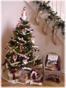 best decorated tree decorating christmas trees