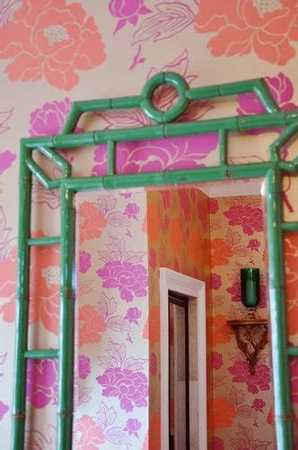 interior design gallery clever bold greenville scs