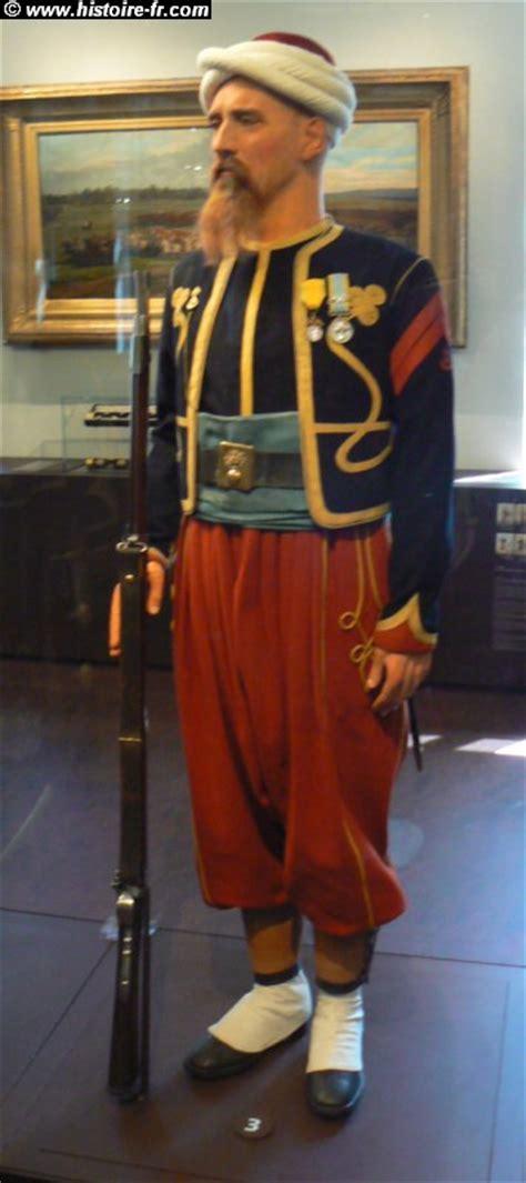 passion napoleon la garde imperiale de napoleon iii