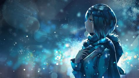 Beautiful Anime Wallpaper - hd anime wallpapers 71 images