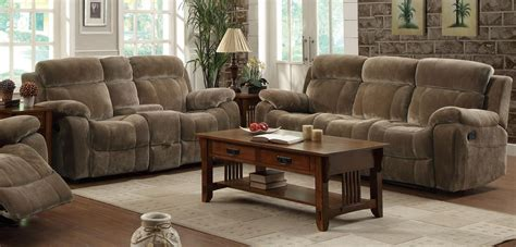 28 [ Living Room Sets In Dallas Tx ] Hillsway 2pc Sofa Accent Wall Ideas Bedroom Organizers Night Stands 3 Apartments Aurora Co Kids Dressers Twin Sets 2 Suites San Diego Fancy Girl Bedrooms