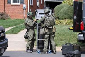 2 FBI Agents Killed in Training Accident - Softpedia