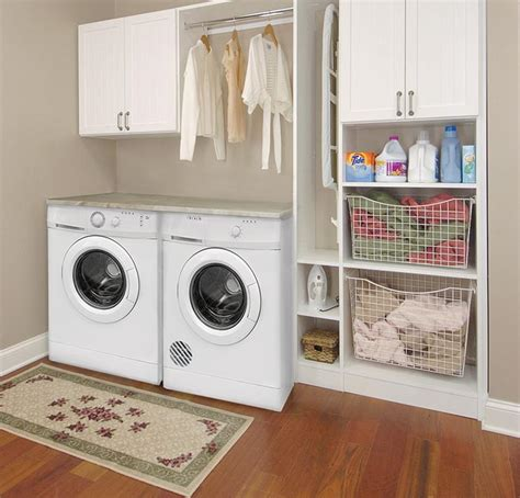 laundry room closet organization ideas closet works tips small laundry room design