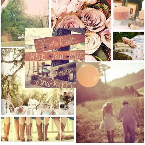country shabby chic wedding pinterest discover and save creative ideas