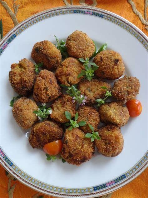 Ricette Persiane by La Cucina Persiana Polpette Deliziose Con Avanzi Di