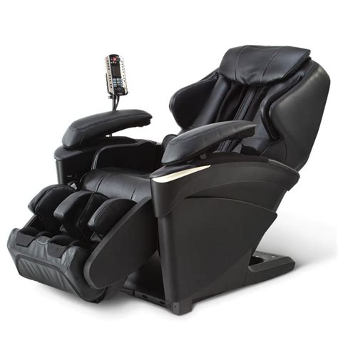 Panasonic Chairs Canada by The Heated Chair Hammacher Schlemmer