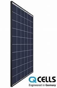 Q Plus Bfr G4 1 270 280 : offerte impianti fotovoltaici chiavi in mano preventivi fotovoltaico chiavi in mano anche ~ Frokenaadalensverden.com Haus und Dekorationen