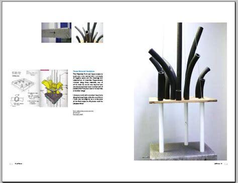 industrial design portfolio industrial design portfolio jeff werner