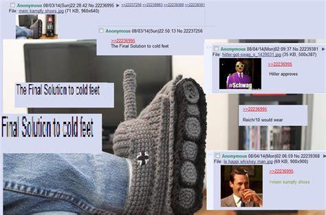 mein kfy chair imgur sturm slippers