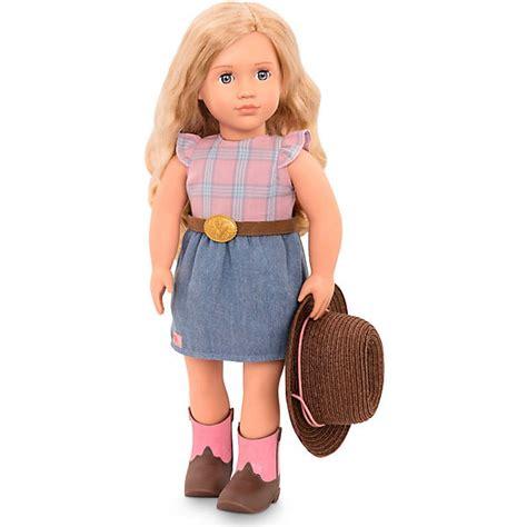 Антикварная целлулоидная кукла 1 celluloid puppe, firma minerva, gre 27/28, 30er jahre. Howa Wickel Puppe / Puppen Wickel Ebay Kleinanzeigen : Howa puppenwickeltisch, wickelkommode ...