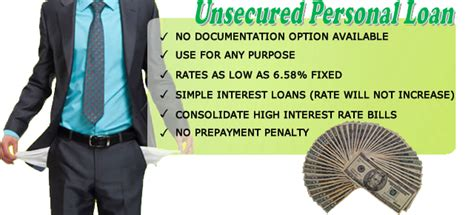 Best Guide To Get Unsecured Personal Loans  Loan Information. Storage Units Provo Utah How To Make A Webside. National Crime Victimization Survey. Pod Movers Cross Country Register Cheap Domain. Online College Information Tobacco Blood Test. Financing For Older Cars Gm Recall Pontiac G6. Hard Drive Data Recovery Software Free. Construction Expert Witness Life Ins Policy. Cardiac Science Aed G3 El Dorado Trade School