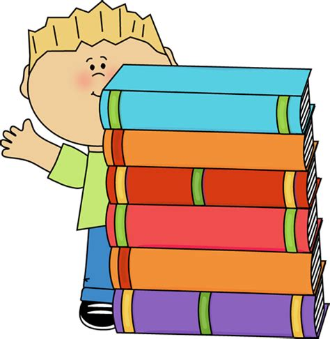 stack of books clipart png book clip book images