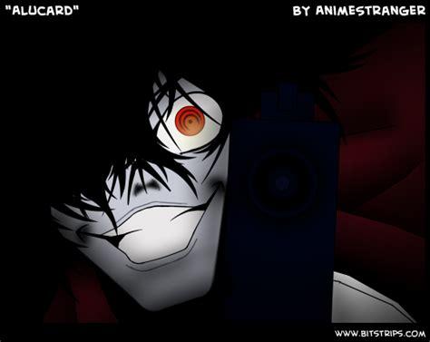 Alucard/hs Alucard014 Pics