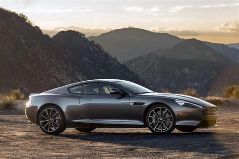 Aston Martin Db9 2017 by Aston Martin Db9 Gt 2017 V12 In Uae New Car Prices Specs