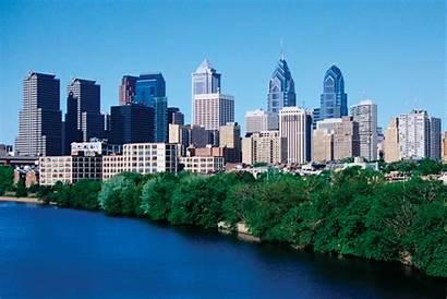 Philadelphia Pa Pennsylvania Coppin Jackson Fanny River
