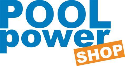 pool power shop poolpowershop schweiz meineinkauf ch