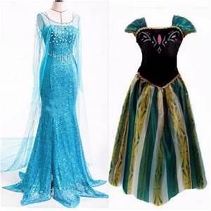 Deguisement Princesse Disney Adulte : deguisement disney adulte achat vente jeux et jouets ~ Mglfilm.com Idées de Décoration