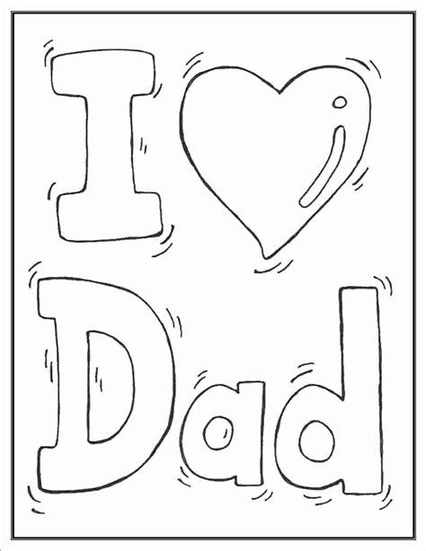 fathers day cards coloring pages inspirational  friends heart coloring page jackpotprint