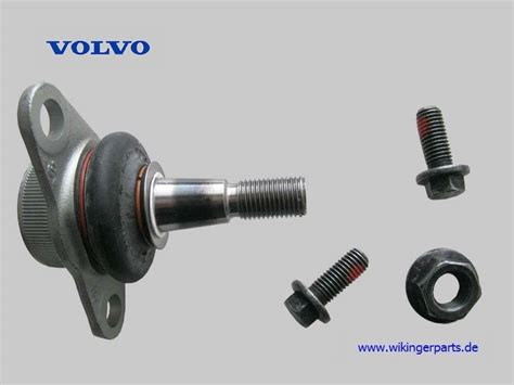 volvo ball joint  wikingerparts