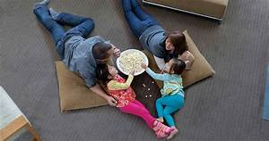 American Carpet One Offers Top Notch Flooring Products And