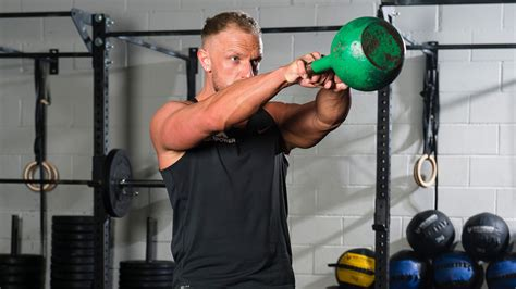 kettlebell exercises gym fry harris nick stones goer jake coachmag