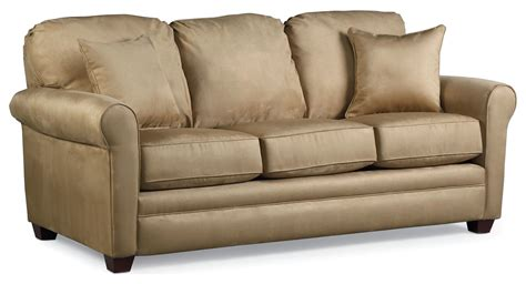 cheap couches walmart sofas striking cheap sofa sleepers for small living