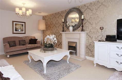 4 Bedroom Detached House For Sale In Sandlands Way