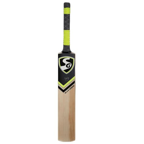 SG Cricket Bat English VS 319 Xtreme Standard Size - Buy ...