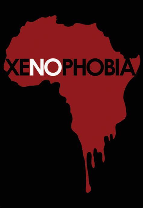 anti xenophobia quotes image quotes  hippoquotescom