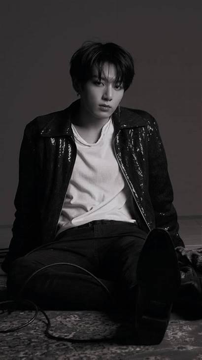 Jungkook Bts Wallpapers Persona Jeon Jimin Wattpad