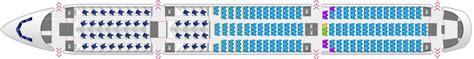 airlines reservation siege le nouvel airbus a350 finnair finnair