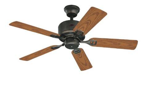 hidden cameras in ceiling fans hidden outdoor security camera