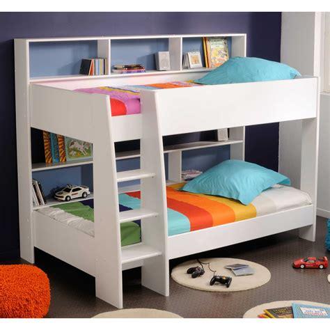 lit avec bureau ikea chambre fille conforama