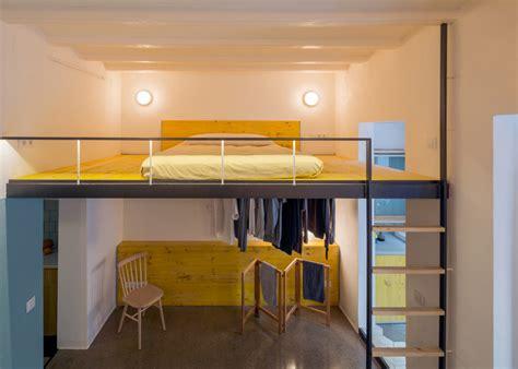 formas de organizar espacios pequenos casa