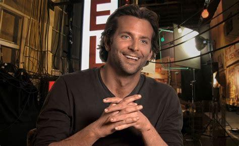 Bradley Cooper The Hangover Part 3
